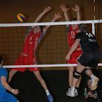 20100321_Herren_vs_Enns_022.JPG