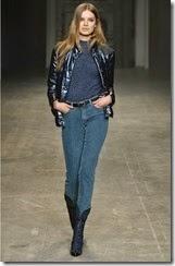c9dc498ff6 Lago Blu Blog Fashion & Lifestyle: TRUSSARDI JEANS: Per la primavera ...