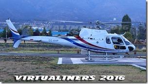 SCTB_EcoCopter_AirbusHC_AS350B3_VL_0047