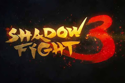 Shadow Fight 3 v1.6.1 Full Apk+Obb For Android