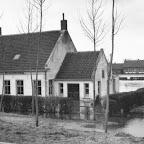 1953 Bewaarschool tijdens watersnood_BEW.jpg