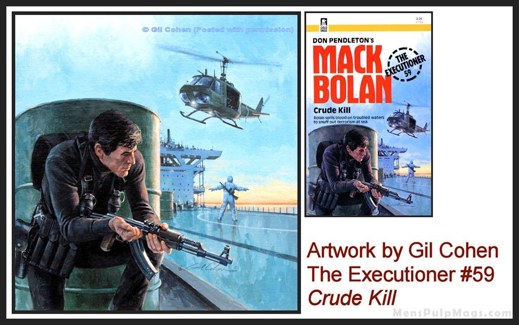[Executioner+%2359%2C+art+by+Gil+Cohen+-+MensPulpMags.com%5B7%5D]