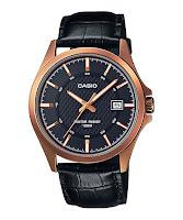Casio Standard : MTP-1376RL