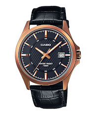 Casio Standard : LTP-1362GD