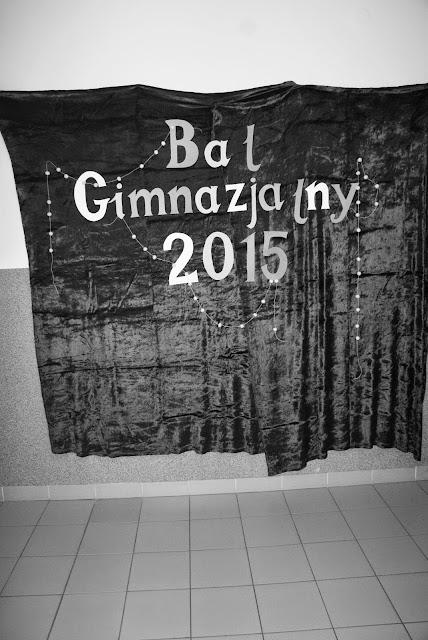 Bal gimnazjalny 2015 - DSC00162czb.jpg