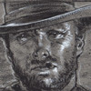 http://jefflafferty.blogspot.com/2001/08/return-to-gallery-title-clint-eastwood.html