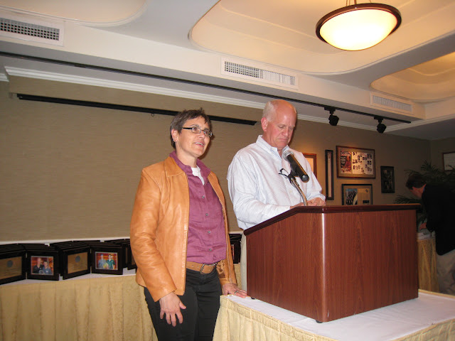 2013 MA Squash Annual Meeting - IMG_3952.JPG