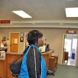 Camden Fairview 4th Grade Class Visit - DSC_0063.JPG