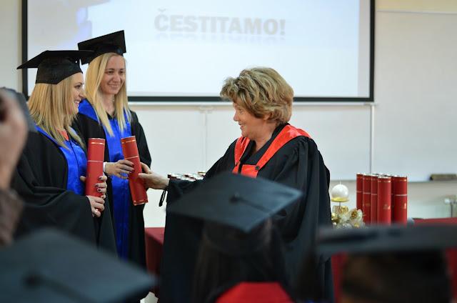 Dodela diploma, 25.12.2014. - DSC_2738.JPG