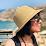 Sylvia Maguina's profile photo