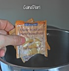6-5-Vanillekipferl Cuinadiari-ing sucre