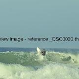 _DSC0030.thumb.jpg