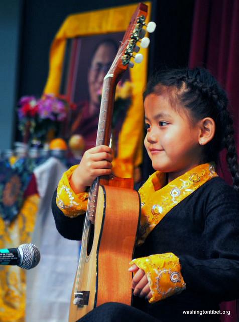17th Annual Seattle TibetFest  - 46-ccP8250391A.jpg