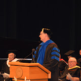 UACCH Graduation 2013 - DSC_1597.JPG