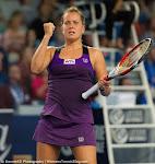 Barbora Zahlavova Strycova - BGL BNP Paribas Luxembourg Open 2014 - DSC_6821.jpg