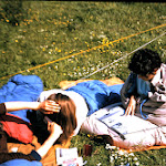 1964.05 Cornwall.JPG