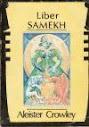 Liber 008 Liber Samekh Theurgia Goetia Summa