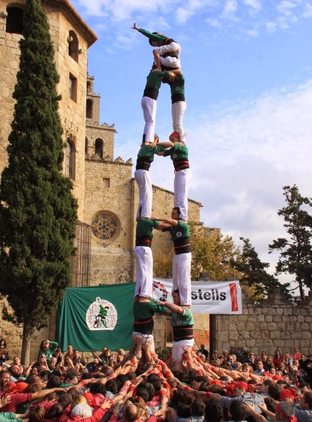 Sant Cugat del Vallès 14-11-10 - 20101114_190_2d7_CdSC_Sant_Cugat_del_Valles.jpg