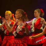 fsd-belledonna-show-2015-056.jpg