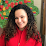 cristina maal's profile photo