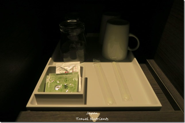 日本四國德島  Daiwa Roynet Hotel (13)