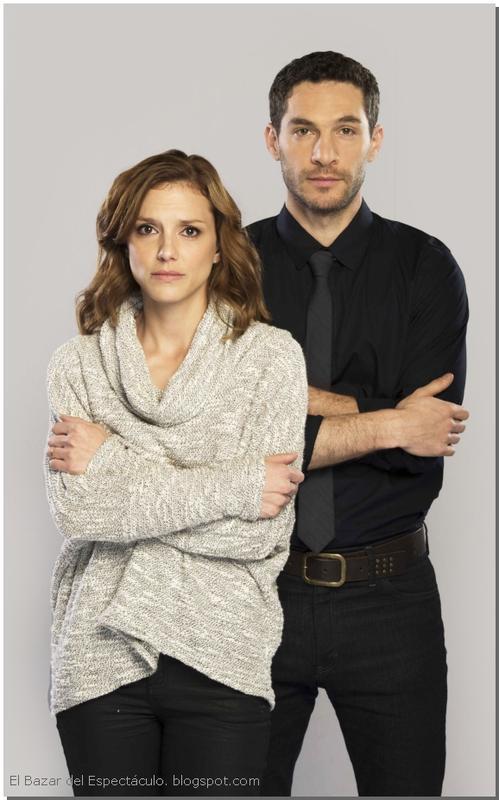 Detective y Laura Godoy.jpg