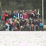 Montserrat 2006 - PICT2225.JPG