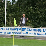 Supportersvereniging -076_resize.JPG