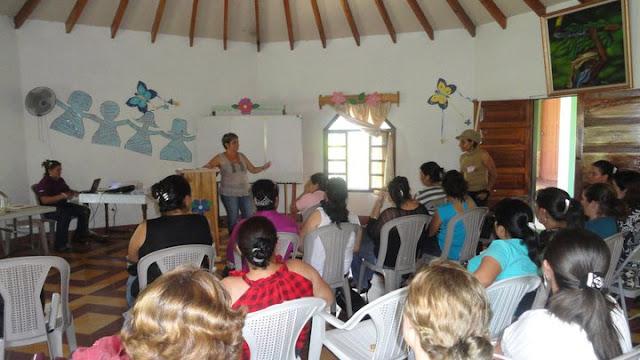 II Foro Regional COPEMH Honduras - 254720_100715390031670_100002796272963_1913_2283821_n.jpg