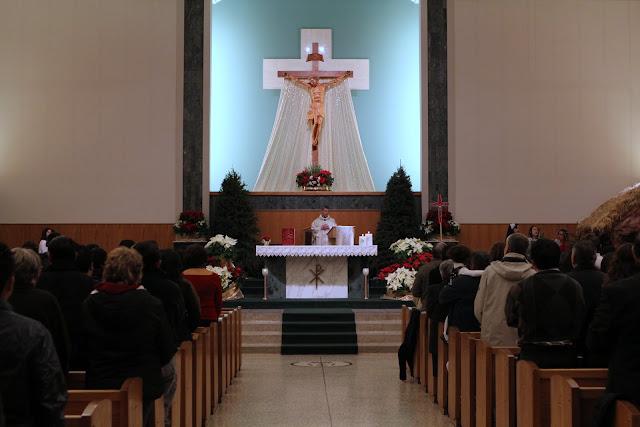 Misa de Navidad 24 para Migrantes - IMG_7096.JPG