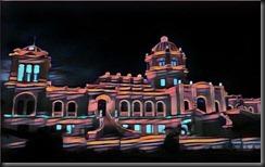 [Dhroobh Bhattacherya]-night-40-percent-33312008344_e5cb8c7b25_o