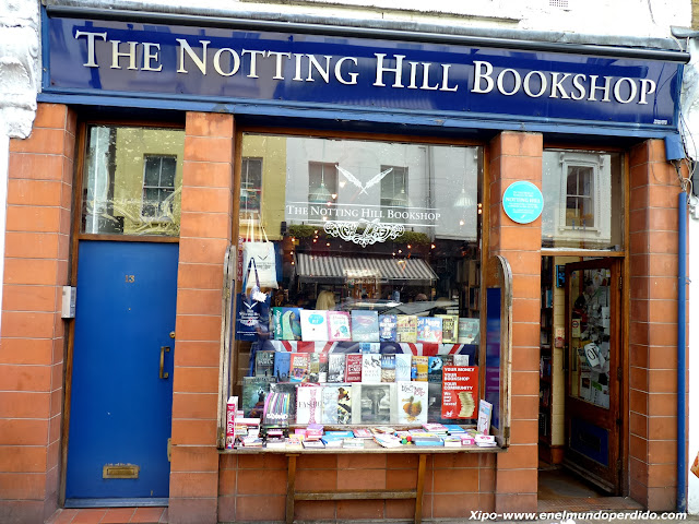 libreria-notting-hill.JPG