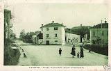 Partigiani - Cassine-stradale.JPG
