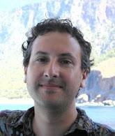 Andrew Levine Small