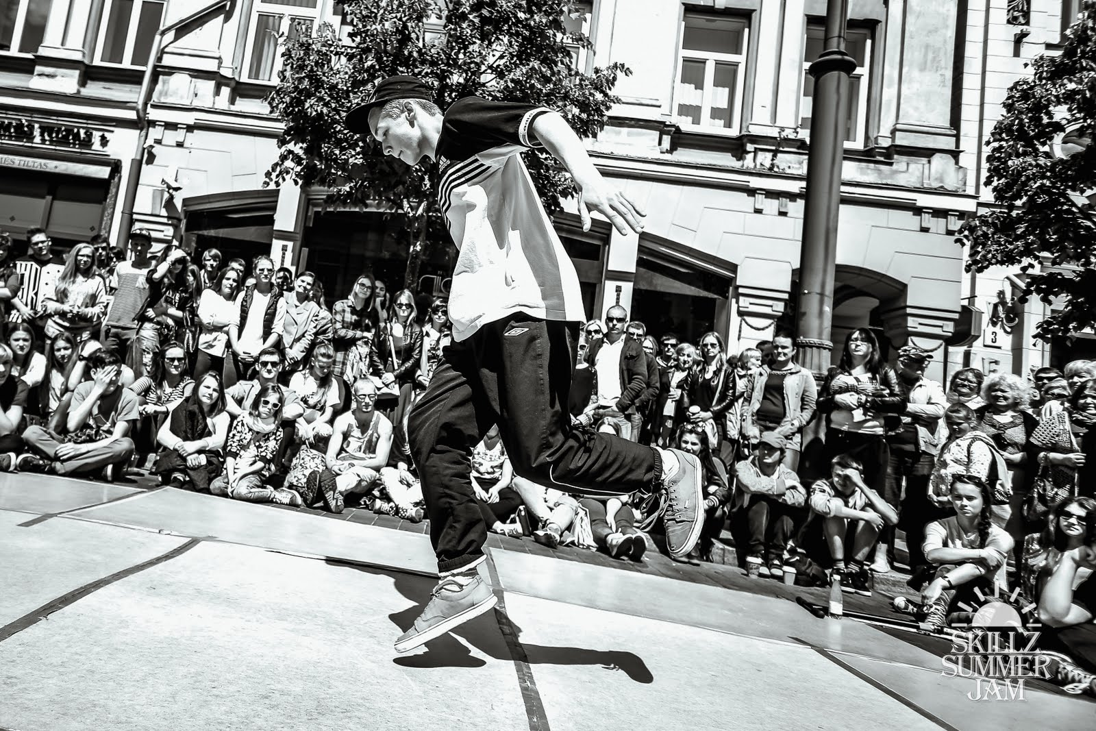 SKILLZ Summer Jam 2015 - IMG_6645.jpg