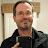 Jerry Kairnes avatar image