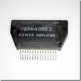 50w-stk4036II-power-amplifier-circuit_thumb[2]_thumb