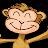 Praveen Kumar CBV avatar image