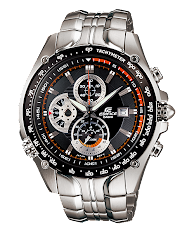 Casio Edifice : EFR-521D