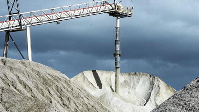 Minera china ofrece comprar el 100% de las acciones para la explotación del litio en Bacadéhuachi, Sonora