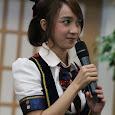 JKT48 Japan Hokkaido Promotion AEON Mall Jakarta Garden City 28-10-2017 433