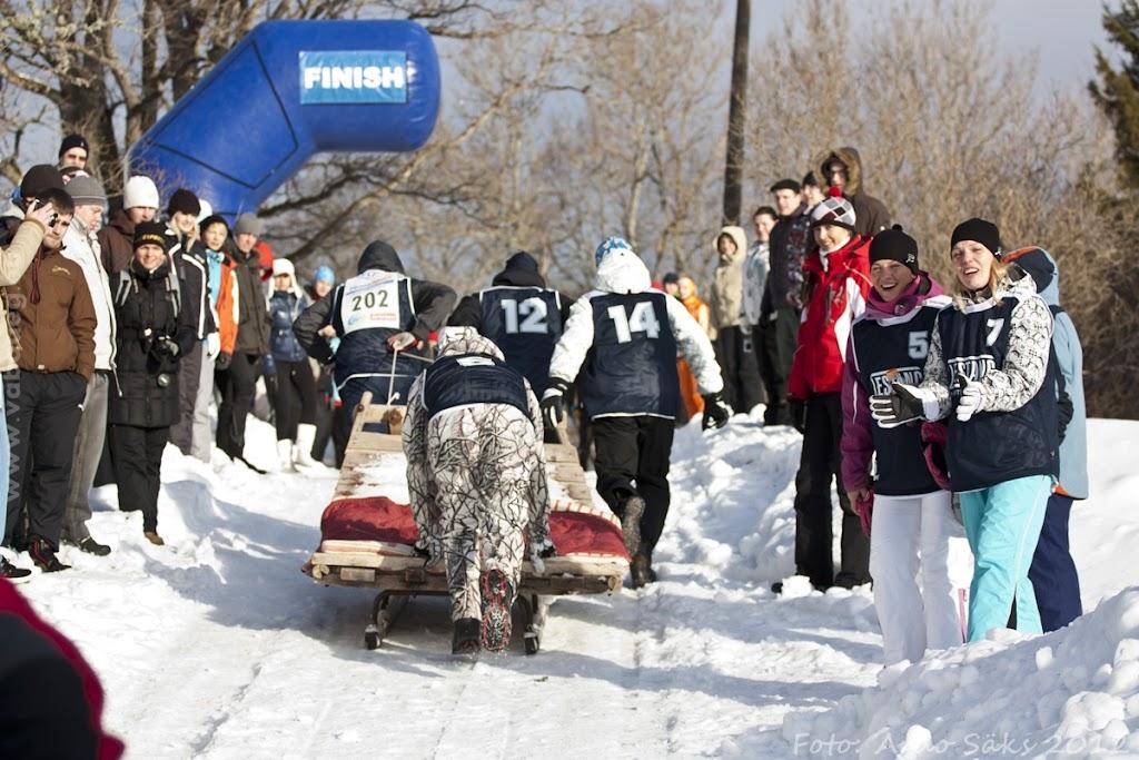 03.03.12 Eesti Ettevõtete Talimängud 2012 - Reesõit - AS2012MAR03FSTM_083S.JPG