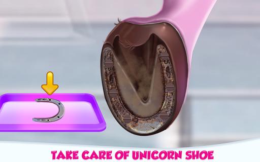 Download Unicorn Room Decoration MOD APK 7