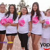 YoplaitPinkWalk3Nov2013Part2