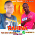 (NEW RELEASE).Viper wan ft Sby~Rahina.