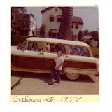 Historic Photos - WindsorBl1959.jpg