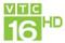 VTC16 HD