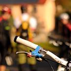 Bike_Point_Geburtstagsausfahrt001.JPG