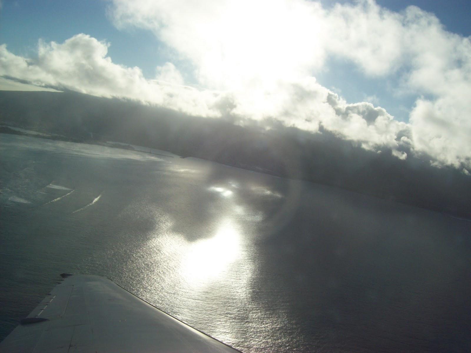 Hawaii Day 8 - 100_8195.JPG