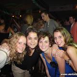Wintelre kermis 2011 - IMG_5912.jpg